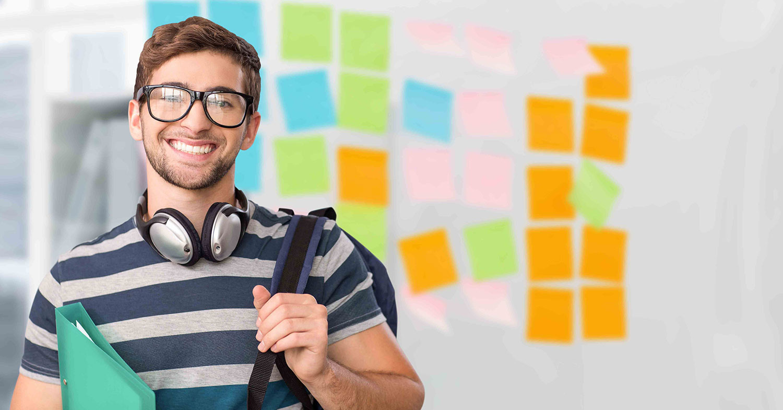 اخذ اقامت دائم کانادا - روش تحصیلی