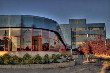 بهترین موسسات آموزشی کانادا