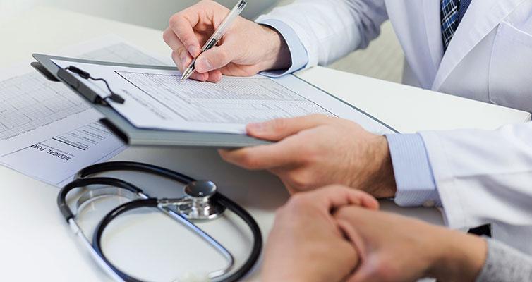 بیمه درمانی دانشجویی