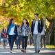 جمعیت دانشجویان خارجی کانادا