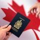 سیستم مهاجرت به کانادا