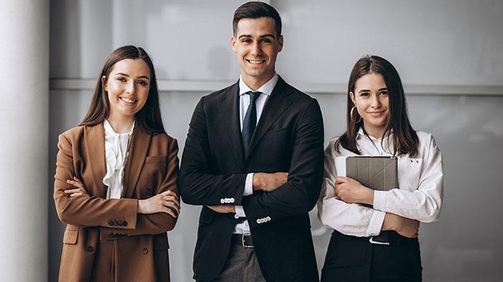 مشاغل پردرآمد در کانادا 2020