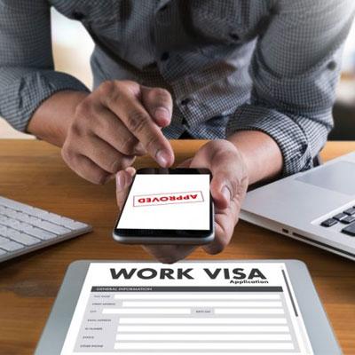 ویزای کار پس از فارغ التحصیلی کانادا
